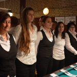 Dames België
