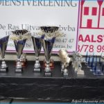 trofees individueel